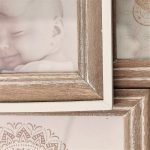 7 In 1 Hamptons Multi Collage Wood Photo Frame_2 (1)
