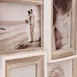 7 In 1 Hamptons Multi Collage Wood Photo Frame_3 (1)