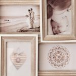 7 In 1 Hamptons Multi Collage Wood Photo Frame_5 (1)