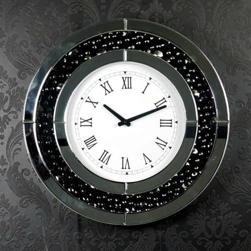 Large Wall Clocks Decorative Wall Clocks Dalisay