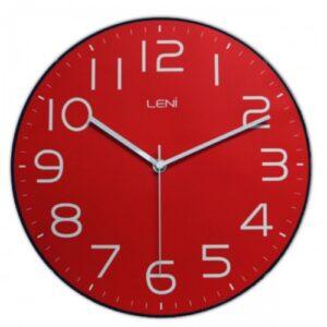 Modern Leni Wall Clock